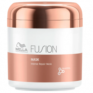 Máscara Wella Professionals Fusion - 150ml