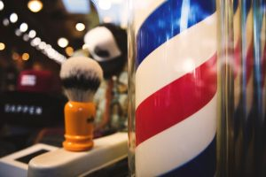 Estratégias de marketing para barbearia