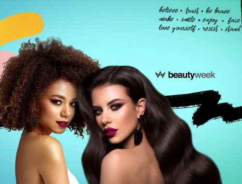 Beauty Week Campinas